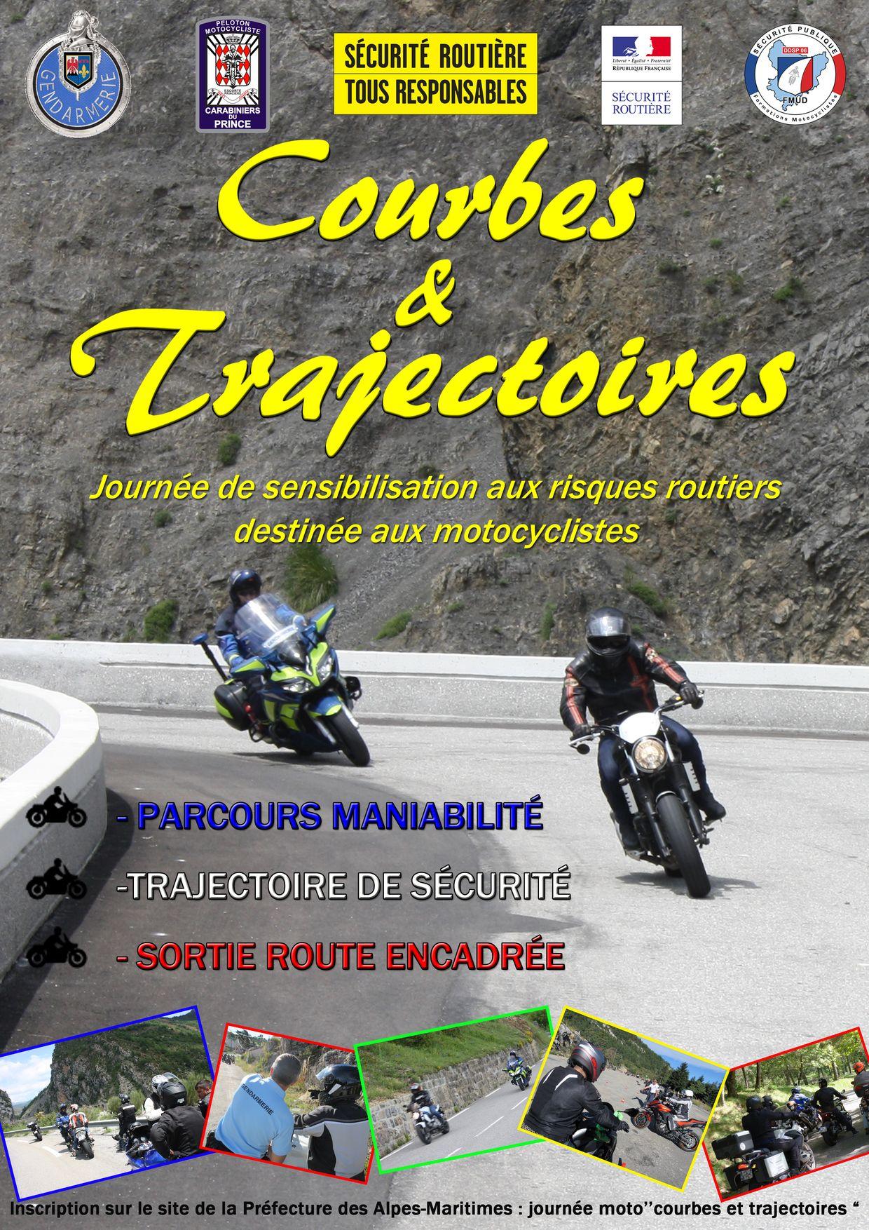 Recherche jeune femme comme passager en moto dans dpt 64 [PUNIQRANDLINE-(au-dating-names.txt) 65