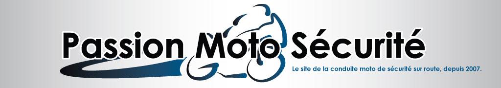 http://moto-securite.fr/wp-content/uploads/2013/09/bandeau-pms-1024x180.jpg