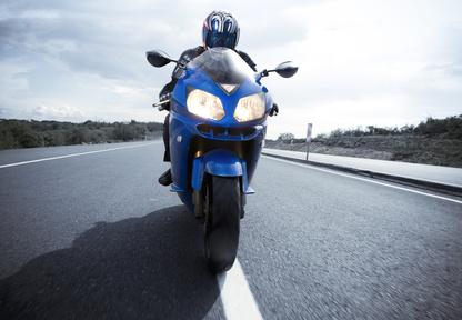 S 39 quiper pour l 39 hiver for Deplacer sa moto dans un garage