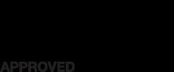 homologation-ce_logos